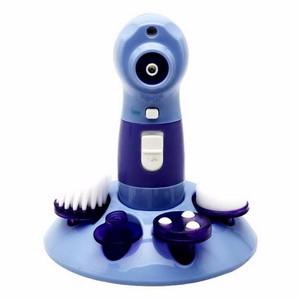 Foto Produk Power Perfect Pore Cleaner Pembersih Wajah Penyedot Komedo dari Lapak Anda