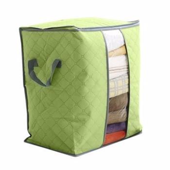 Foto Produk Storage Bag - Tas Penyimpanan dari Lapak Anda