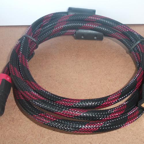 Foto Produk Kabel VGA To HDMI 1.5 meter dari Lapak Anda