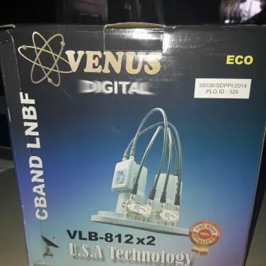 Foto Produk LNB Venus 8122 dari Cahaya Terang Collection