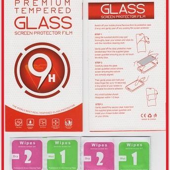 Foto Produk TEMPERED GLASS SAMSUNG GALAXY J5 PRIME dari CDC-CENTRAL