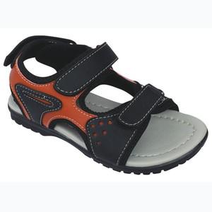 Foto Produk Sandal Trendy Anak laki-laki Catenzo Junior CRN 205 dari zoentagh16_OLshop10