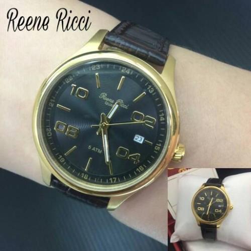 Foto Produk REENE RICCI 7054 KULIT ORIGINAL dari rezky_happyshop