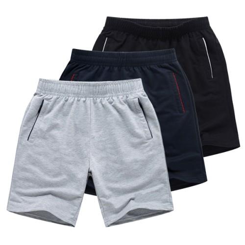 Foto Produk Celana Pendek Pria Kaos Sport/Cotton/Terry/Dor/Stylish/Fashionable dari Custom_UMKM_Products