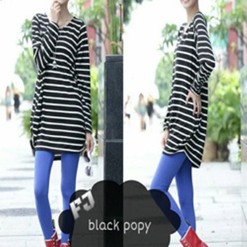 Foto Produk Pakaian Atasan Wanita Rajut  AR45  Baju Cewek Korea Remaja Murah dari Grosir Fashion Mode