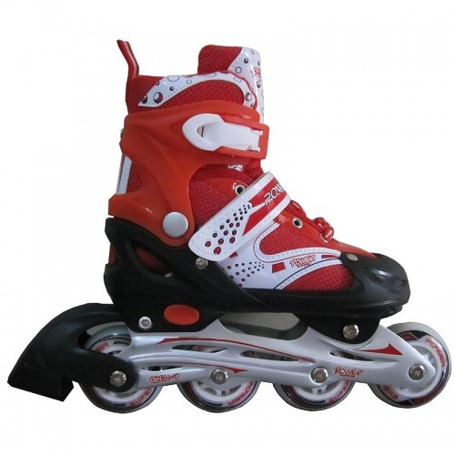 Foto Produk Sepatu Roda Anak, Sepatu Anak Roda, Sepatu Anak, Sepatu Roda Anak Anak dari Umpan Lele Dimalam Hari
