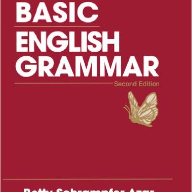 Foto Produk Basic English Grammar, Second Edition (Full Student Textbook) 2nd dari DIGITAL ENGLISH BOOK