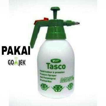 Foto Produk Semprotan Burung 2 Liter ' Sprayer 2 Liter ' Alat Semprot Hama 2 Liter dari SHAKA ONLINE