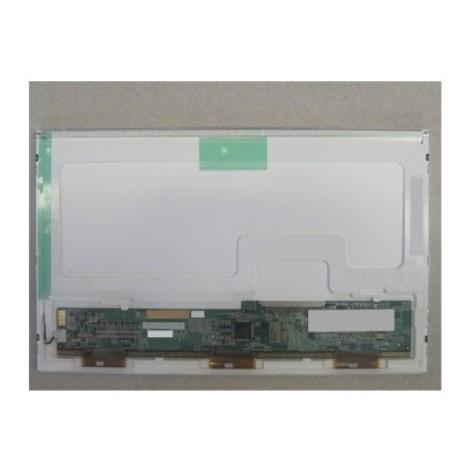 Foto Produk LCD Asus EEE PC 1015cx, 1015, 1015b, 1015, 1015pem, 1015px, 1025c dari Chamber Part Laptop