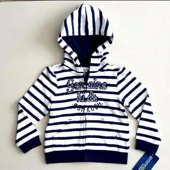 Foto Produk oshkosh hoodie jacket dari wokongala mwana store