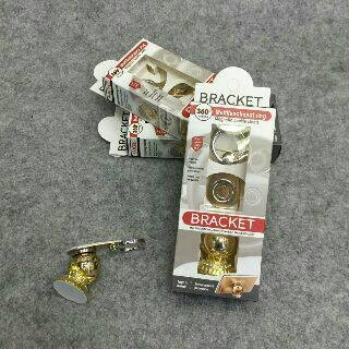 Foto Produk holder mobil / iring magnet / iring murah dari fusion21