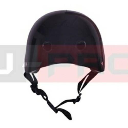 Foto Produk Helm Sepeda Hitam dari J-Pro