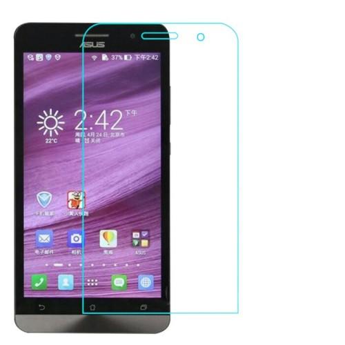 Foto Produk Tempered Glass 2.5D Asus Zenfone Go 4.5 inch ZB450KL X009DA dari keongbalap