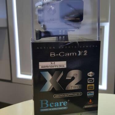 Foto Produk BCAM X2 COMPLETE BRAND NEW dari Big Boss JeweLs