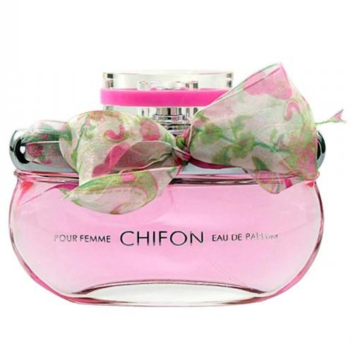 Foto Produk Emper Parfum Original Chifon Woman dari Rumah Parfum
