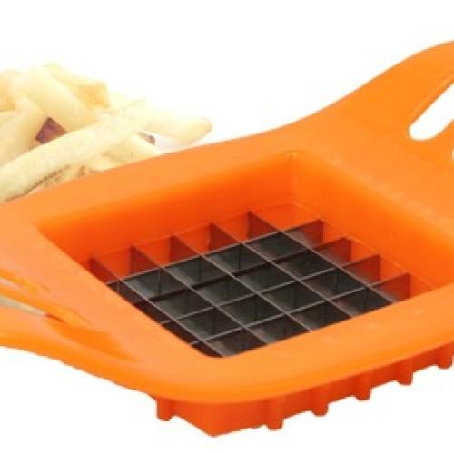 Foto Produk SALE ! Pemotong Kentang Praktis / Potato Slicer murah berkualitas dari gamaneca20