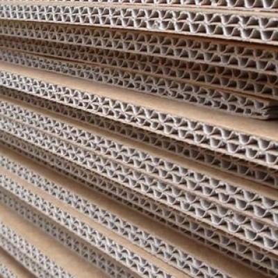 Foto Produk SALE ! Karton Pelapis / KartonBC - Tambahan murah berkualitas dari gamaneca20