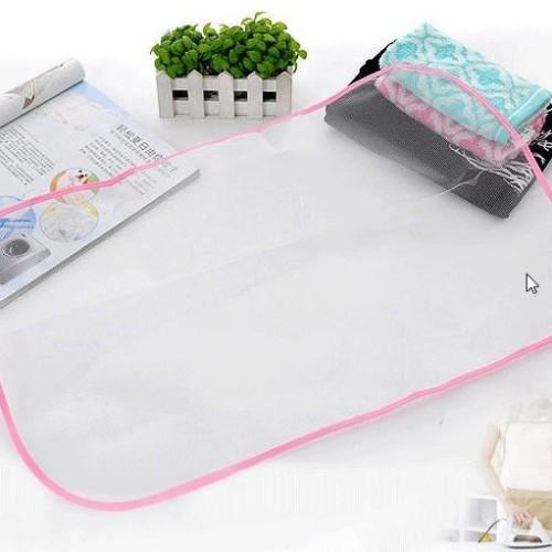 Foto Produk SALE ! Alas Setrika Pakaian Matras Pelindung murah berkualitas dari gamaneca20