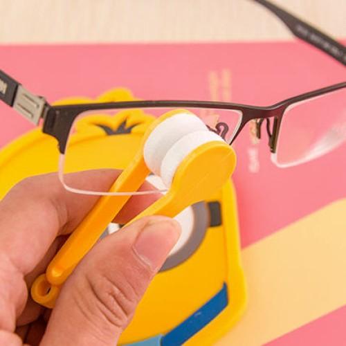 Foto Produk SALE ! Pembersih Kacamata Eyeglass Cleaner murah berkualitas dari gamaneca20