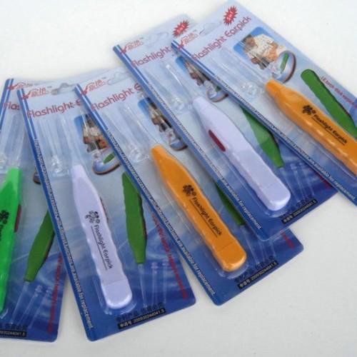 Foto Produk SALE ! Earpick / Korek Kuping murah berkualitas dari gamaneca20