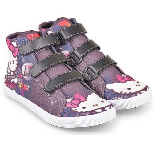 Foto Produk Sepatu Anak Perempuan - CNZ 788 dari VIPSEPATU