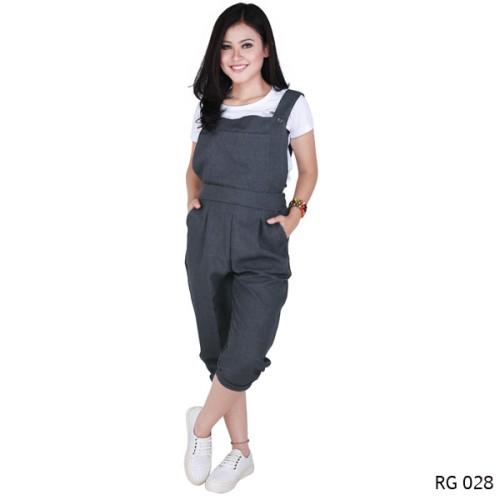 Foto Produk Dress / Jumpsuit Catenzo RG 028 dari Abhinava