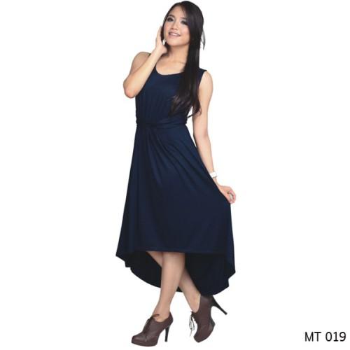 Foto Produk Dress Catenzo MT 019 dari Abhinava