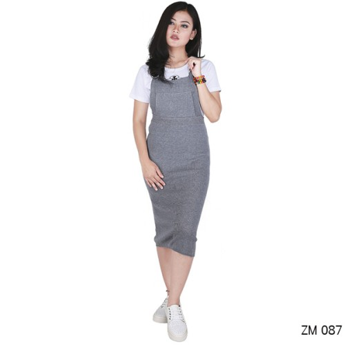 Foto Produk Dress Catenzo ZM 087 dari Abhinava