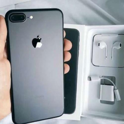 Foto Produk iphone 7 plus dari aninas_ramadhan216