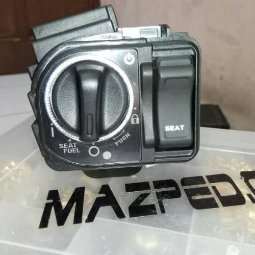 Foto Produk Switch Ignition PCX 150 - 2017 (Smartkey) dari Mazped Shop
