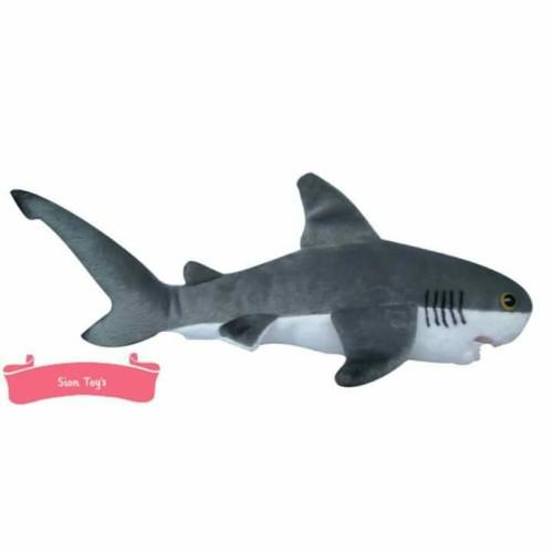 Foto Produk Boneka Ikan Hiu dari Happy Toy's