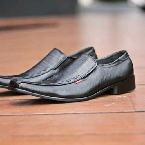 Foto Produk kickers pentofel sepatu formal dari TOKO KICKERS 4