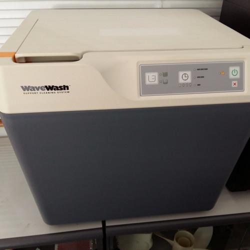 Foto Produk Wave Wash Cleaning System dari Video Games Original
