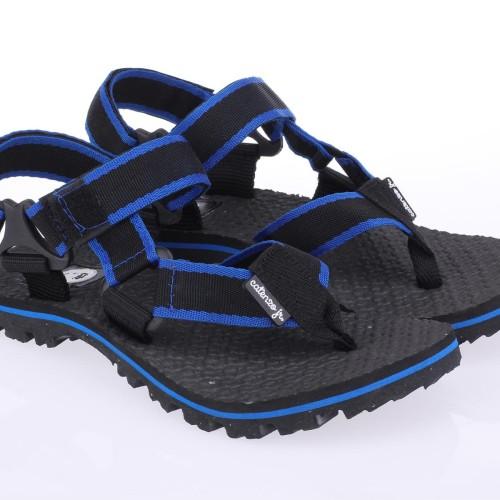 Foto Produk Sandal Gunung Anak Laki-Laki - CJJ 095 dari New Alma Shop