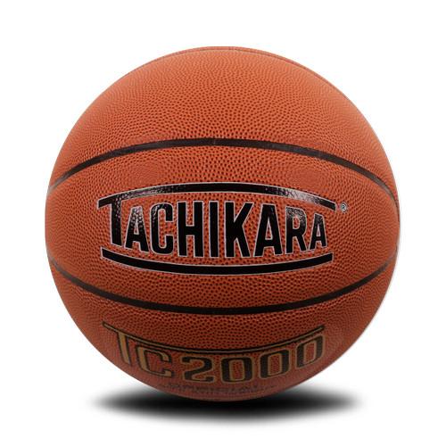 Foto Produk Tachikara Basket Ball TC-2000 dari Proteam Indonesia