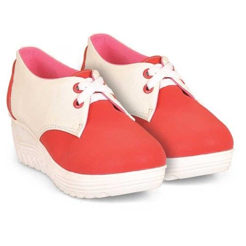 Foto Produk BAB 248,Sepatu Anak - Anak Cewek/JS dari Dropshipper Feeder