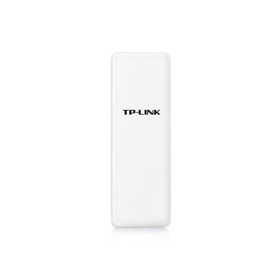 Foto Produk TPLINK TL-WA7510N Wireless Access Point Outdoor 5Ghz 150Mbps dari Verdona