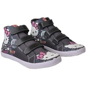 Foto Produk Sepatu Casual Anak Perempuan Java Seven CNZ 788 dari zoentagh16_OLshop07