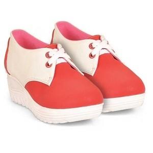 Foto Produk Sepatu Anak Balita Perempuan Java Seven BAB 248 dari zoentagh16_OLshop07