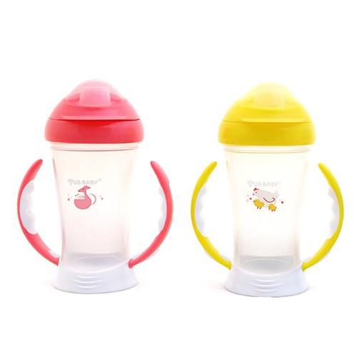 Foto Produk Us Baby Spout Training Cup 245ml dari The Bebe Shoppe
