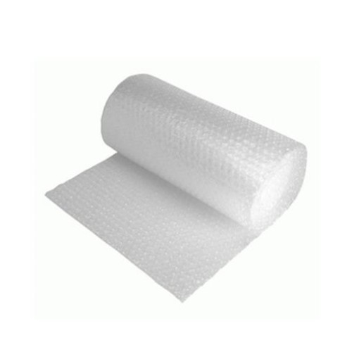 Foto Produk Bubble Wrap For Safety Packaging dari Home Cell