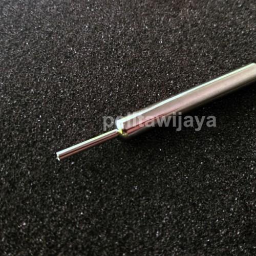 Foto Produk Molex Pin Tools dari PELITAWIJAYA