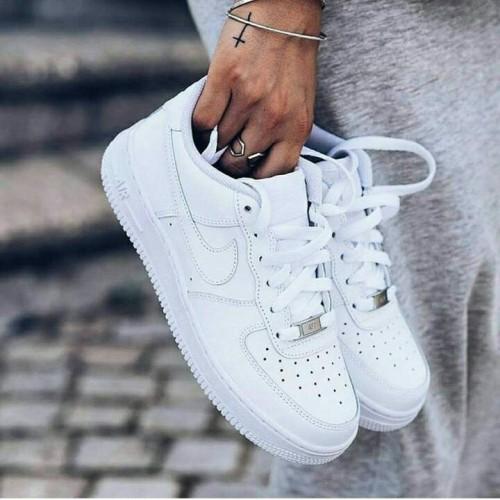 Foto Produk Nike Air Force 1 dari Juragan.Sepatu