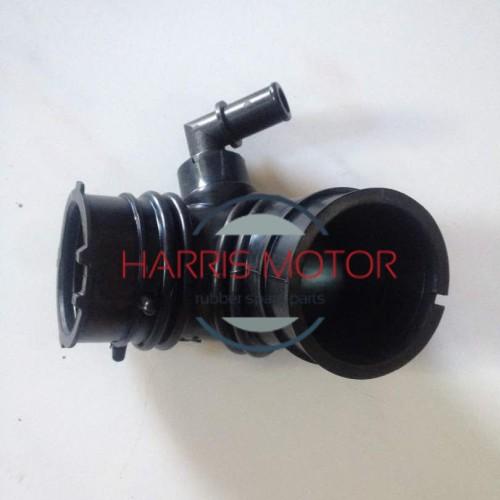 Foto Produk Selang Hawa / FIlter Udara Calya / Sigra dari Harris Motor