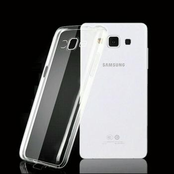 Foto Produk Case Samsung Z2 Tizen Casing Samsung Z2 Tizen Ultrathin Slim dari Tembalang Aksesoria