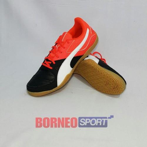 Foto Produk SEPATU FUTSAL PUMA GAVETTO SALA - ART 103444 13 dari Borneo Sport