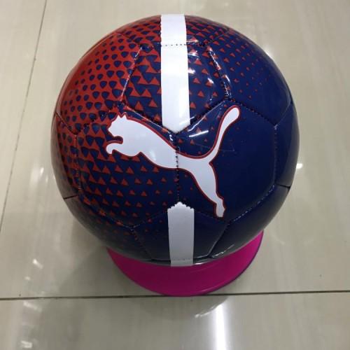Foto Produk Bola Futsal Jahit Puma dari Gema Sports