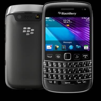 Foto Produk Blackberry Bold 9790 Bellagio dari Kimimaki