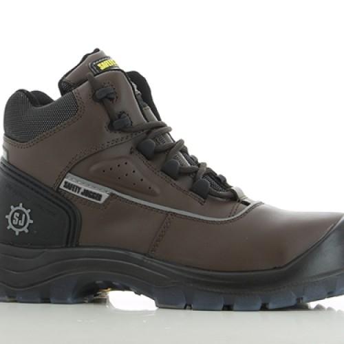 Foto Produk Sepatu Safety Jogger Mars S3 - 41 dari Grosir Safety