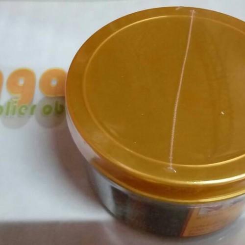 Foto Produk Kamlang basah gold dari lagashoping